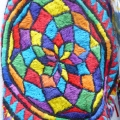 Jacket (detail1)