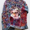 Jacket (Beethoven back)
