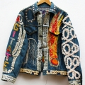 Jacket (Old Thunderbolts front)