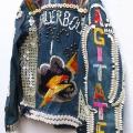 Jacket (Old Thunderbolts side)
