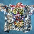 Jacket (Petie Wheatstraw back)