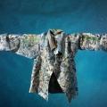 Jacket (Petie Wheatstraw front)
