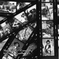 FILMSTRIPS-CROPPED--WARWICK-CASTLE