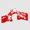 ARTWORK-HANDCLASP-01