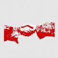 ARTWORK-HANDCLASP-02