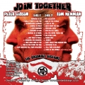 JOIN-TOGETHER--ALBUM-COVER--BACK