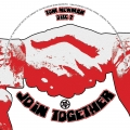JOIN-TOGETHER--CD-DISC-02