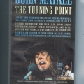 John Mayall Turning Point (DVD)