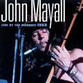 John Mayall Live at the Marquee (June 30, 1969)