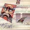 Kites (1976)