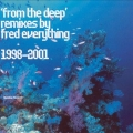 From the Deep Remixes: 1998-2001 (2001)