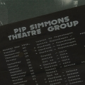 PIP-SIMMONS--DARK-ITINERARY--BACKGROUND